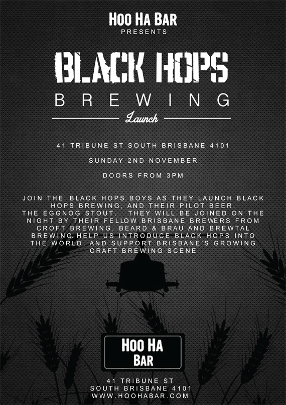 BLACK-HOPS-LAUNCH