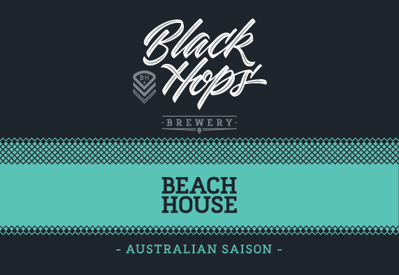 black-hops-decal_Beach-House