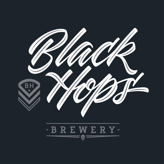 black-hops-logo-landscape-bw-on-dark-grey