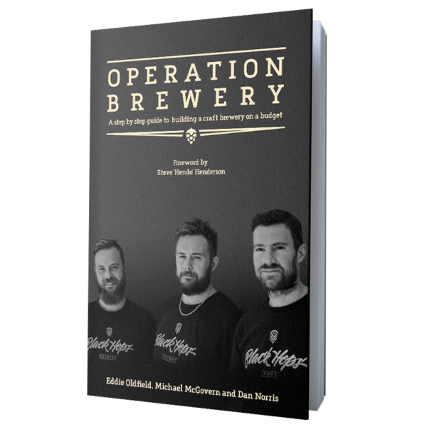 operation_brewery_book_844
