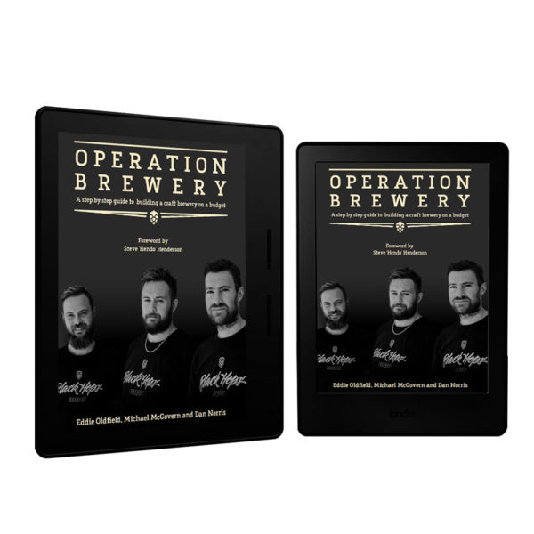 operation_brewery_ebook