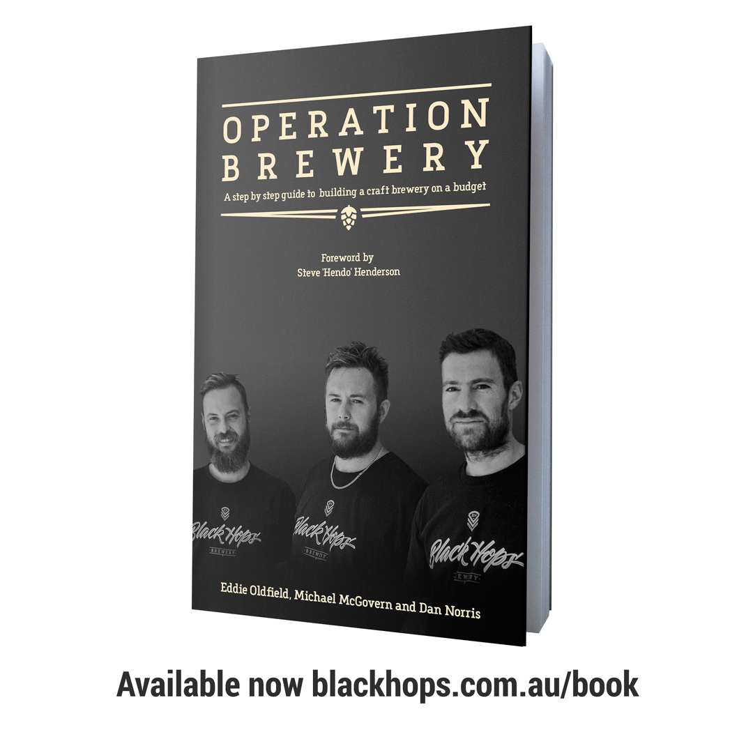operation_brewery_launch_instagram_image