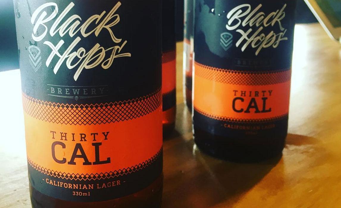 beer-30-cal