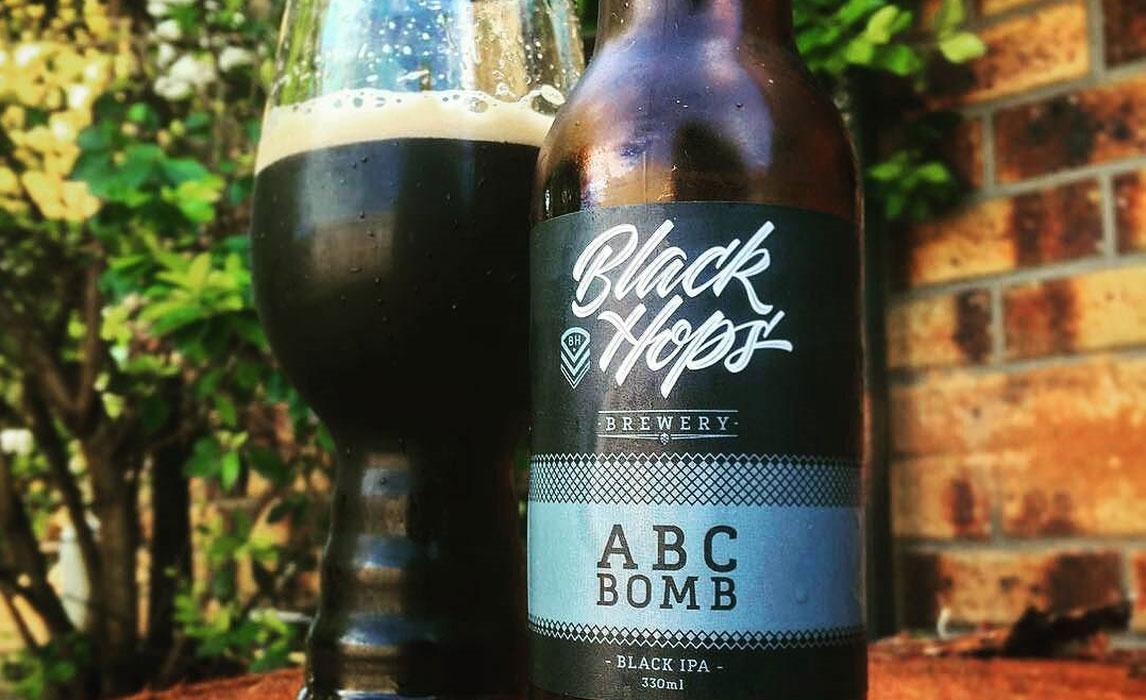 beer-abc-bomb