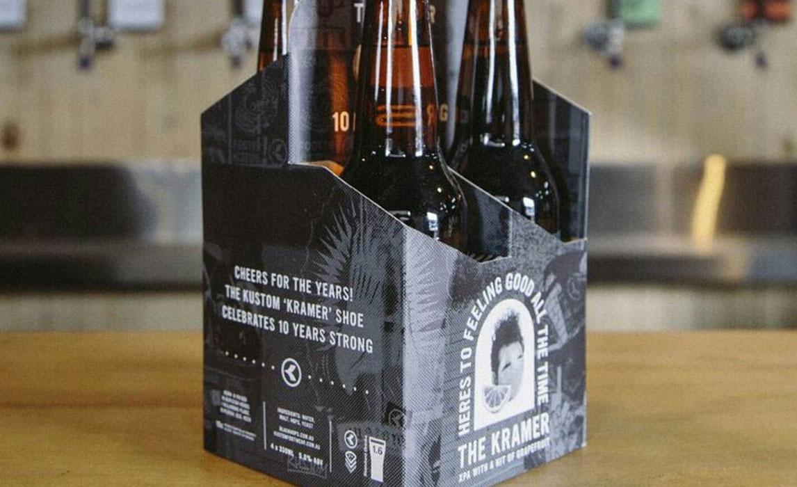 beer-kramer