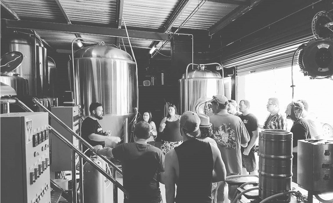 brewery-tour