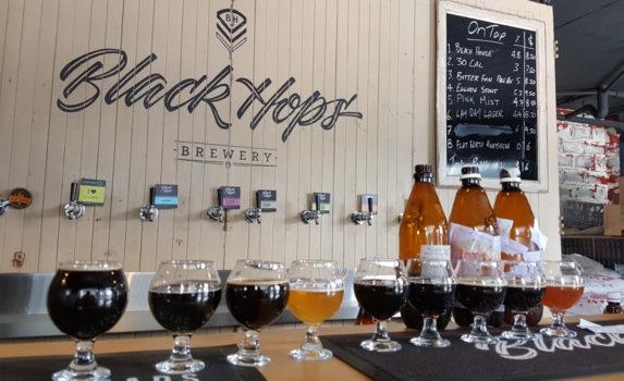 beer_lineup