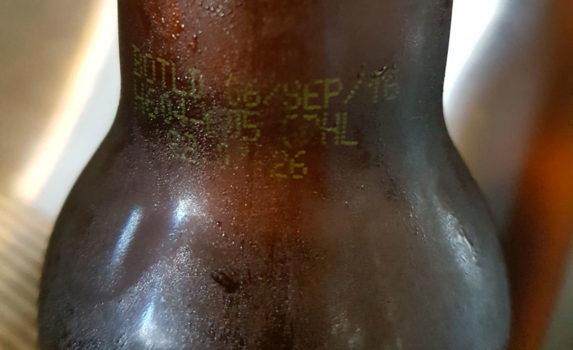 bottle_date