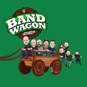 band_wagon_green_60