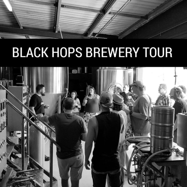 brewery_tour_image_website