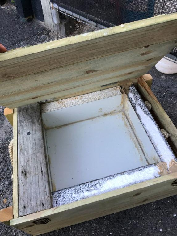 insulated_ammo_box_esky