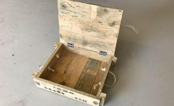 latest_box