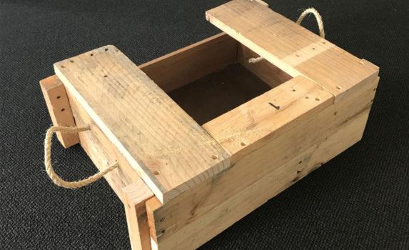 lower_box