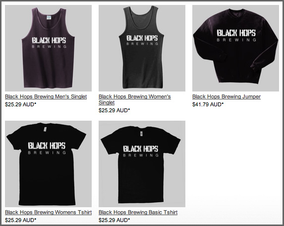 black_hops_shirts