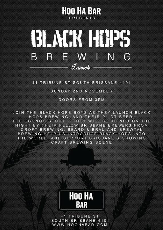 BLACK-HOPS-LAUNCH