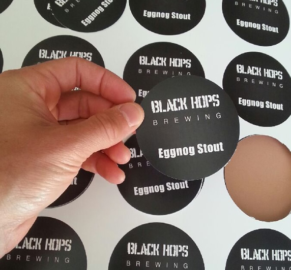 black_hops_decals