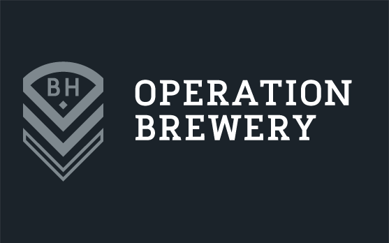 operation_brewery_blog_post_featured_image_inside_post