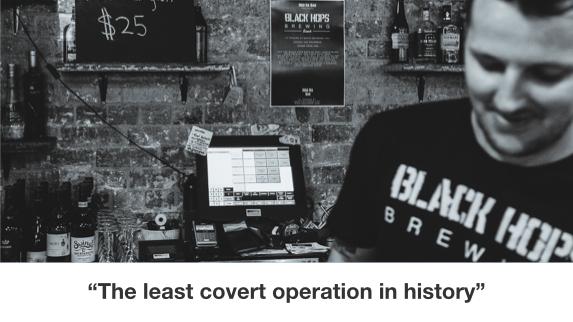 Black Hops Investor Pitchdeck for blog post.001