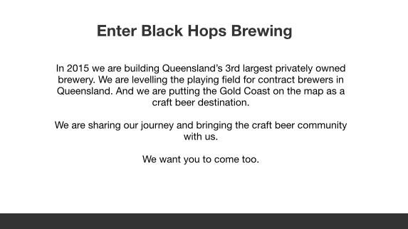 Black Hops Investor Pitchdeck for blog post.003
