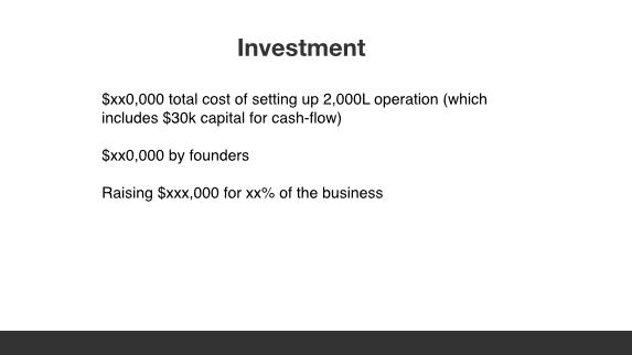 Black Hops Investor Pitchdeck for blog post.012