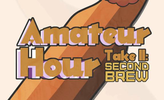 amateur_hour