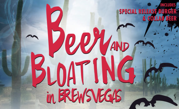 beer_and_bloating_in_brewsvegas
