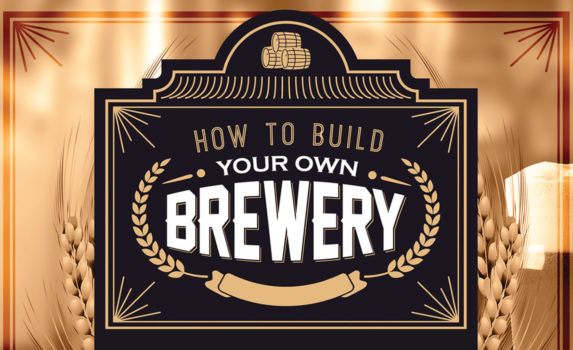 how_to_build_your_own_brewery