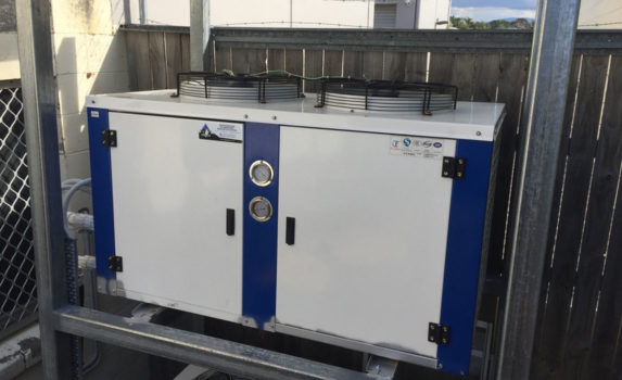 equip-glycol