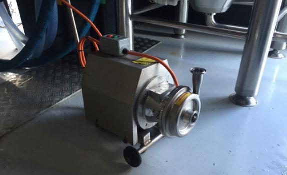equip-mobile-pump