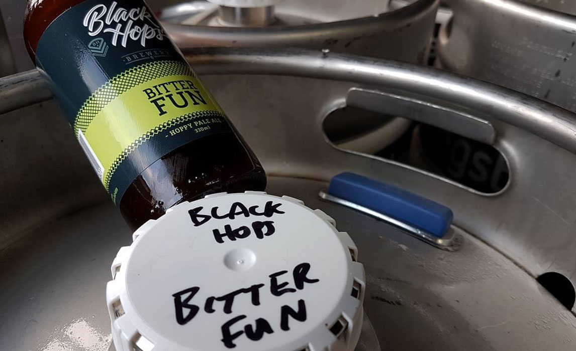 beer-bitter-fun-1