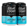 Lay Day - 4.4%