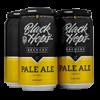 Pale Ale - 4.8%